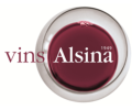 Vins Alsina
