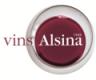 logo-vinsalsina